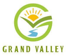 Warrior Landscaping Supports Grand Valley Baseball.