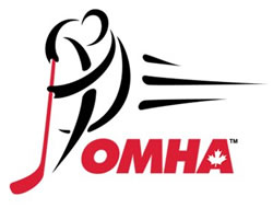 Warrior Landscaping Supports OMHA