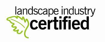 landscape-certified
