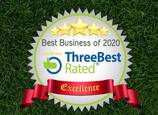three-best