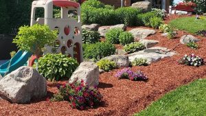 Softscaping Ideas For Ontario Homeowners